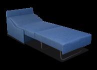 Разтегателен фотьойл Dream - 1t