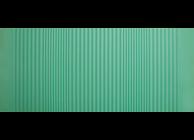 Sleep Genesis представя: ортопедичен двулицев матрак Ergo Disk - 5t