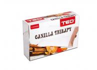 Възглавница Canella Therapy /канела терапи/ - 2t