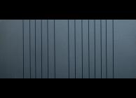 Sleep Genesis представя: двулицев матрак Flex Fit - 7t