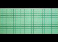 Sleep Genesis представя: двулицев матрак Flex Fusion - 5t