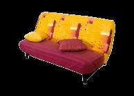 Футон диван - 1t