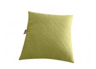 Декоративна възглавница за шалте - 2t