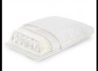 Ортопедична възглавница i-Springs Pillow /ай спрингс пилоу/ - 2t