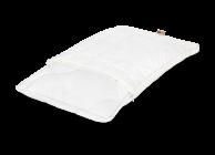 Ортопедична възглавница i-Springs Pillow /ай спрингс пилоу/ - 3t