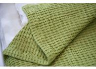 Бебешко памучно одеяло/ покривало - 1t