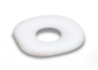 Възглавница за сядане Maxicool /макси куул/ - 5t