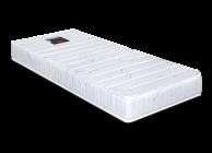 матрак Memory Silver Flex / мемори силвър флекс /, двулицев - 1t