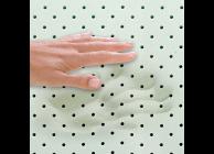Sleep Genesis представя: двулицев матрак O-Zone + - 4t