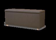 Скрин пейка за спалня - 2t