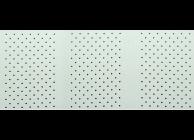 Sleep Genesis представя: двулицев матрак O-Zone + - 5t