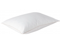 Възглавница с естествен пух - 1t