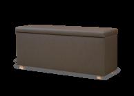 Скрин пейка за спалня - 1t