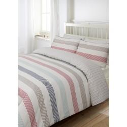 Bedding Set CC Stripe