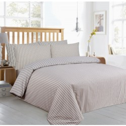 Bedding Set Nautica Natural