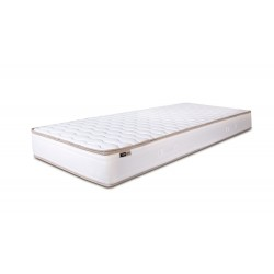 Astrea Ortho mattress