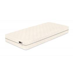 ABELL FLEX mattress OUTLET