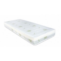 Aloe Sleep Care mattress