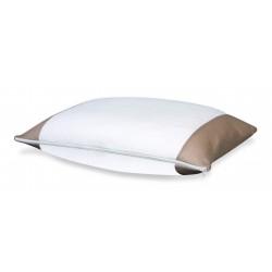Bamboo Balance pillow