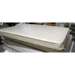 Belle Maison mattress