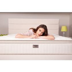 CYDONIA mattress