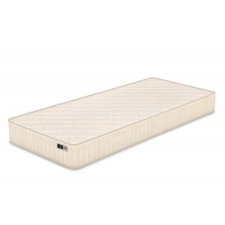 FAVOURITE FLEX ROLL mattress OUTLET