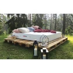 MATTERRA mattress