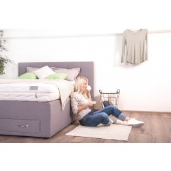ADRY COOL mattress