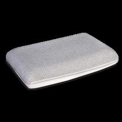 Duo Comfort pillow