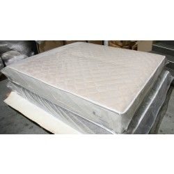 One sided mattress Foam- Double Size