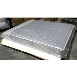 One sided mattress - Double Size