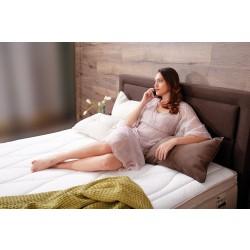 NORD STAR mattress