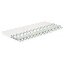 Respira top mattress