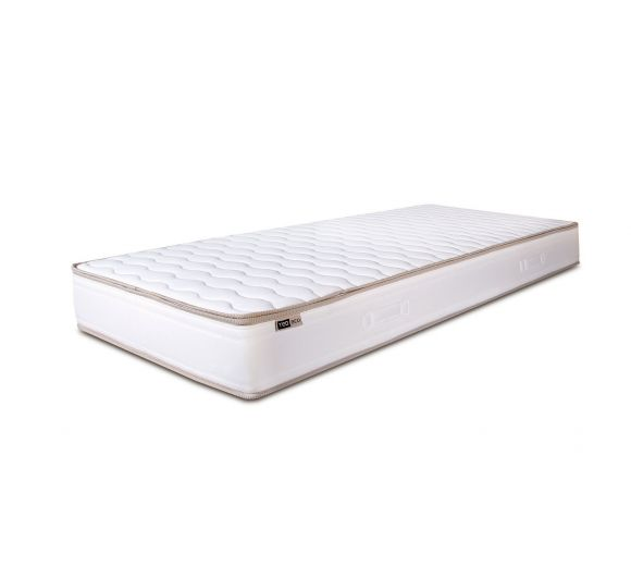 Astrea Ortho mattress - 1