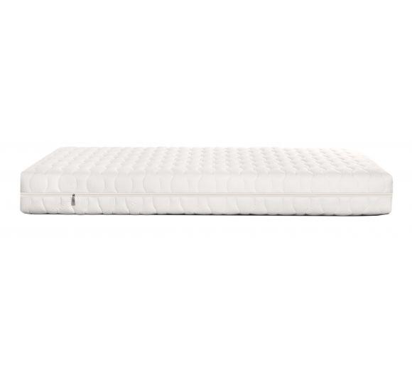 ADRY COOL mattress - 4
