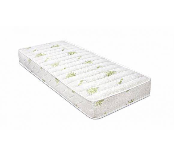 Aloe Spring mattress - 1