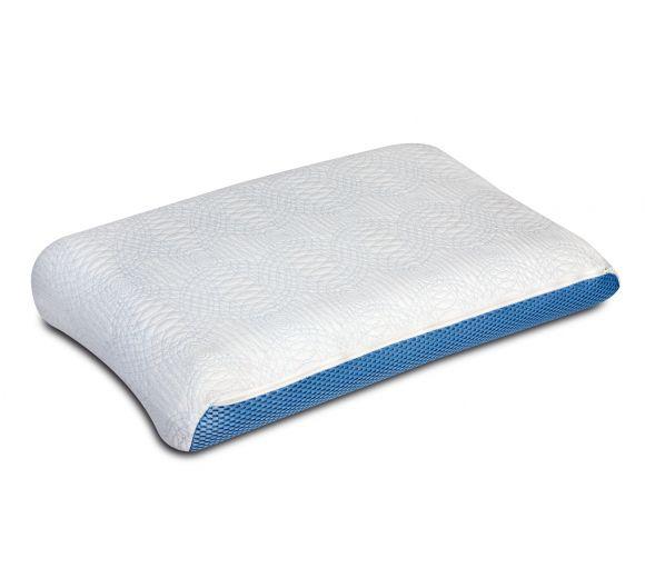 Aero pillow - 1