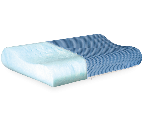 Aero pillow - 2
