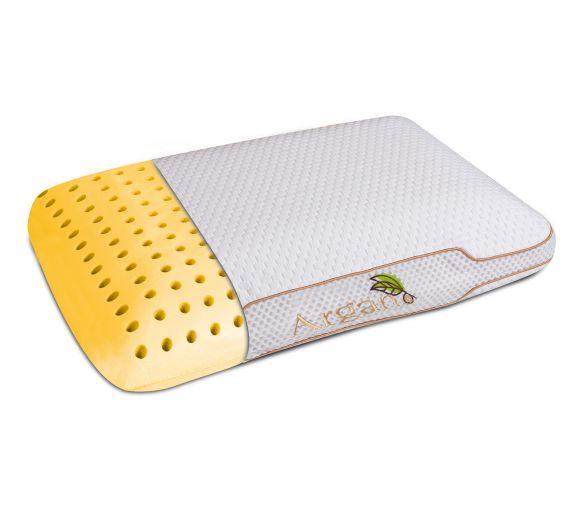 Argan Deluxe Aero Memory pillow - 2