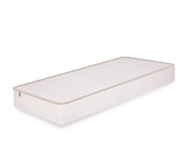 ARMIDA one-sided mattress - 1