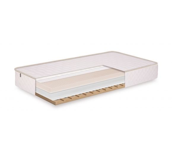ARMIDA one-sided mattress - 2
