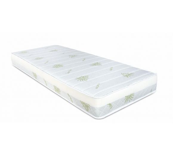 Aloe Sleep Care mattress - 1