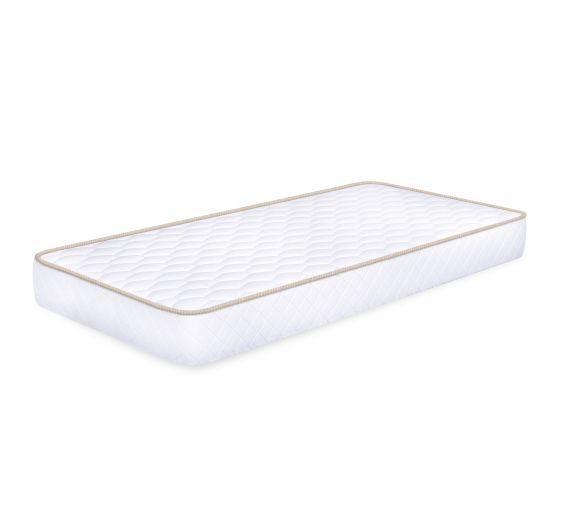 AWA one-sided mattress - 1