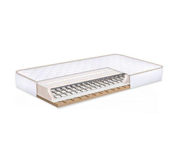 AWA one-sided mattress - 2