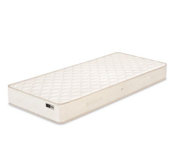 ADEONA ROLL mattress OUTLET