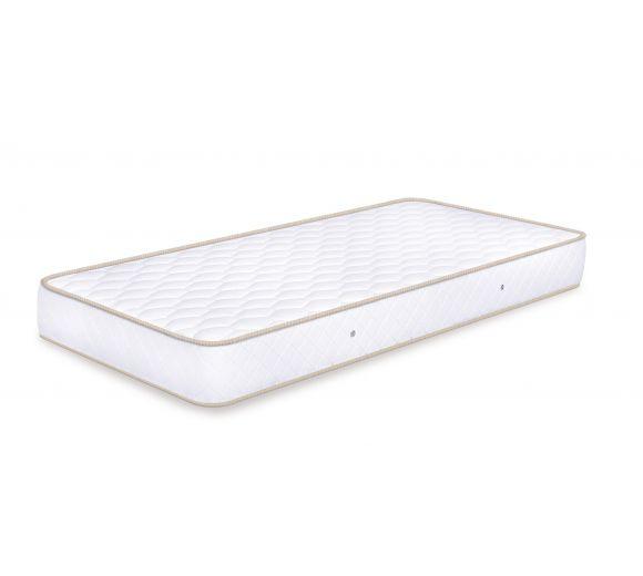 AWA one-sided mattress - 1