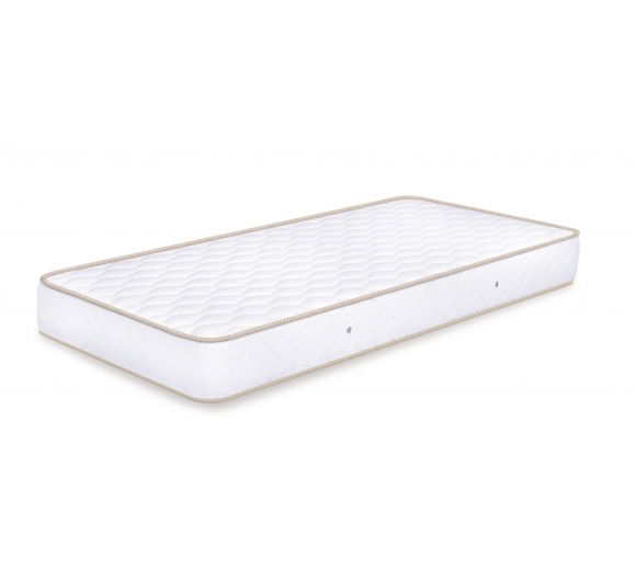 AWA two-sided mattress - 1