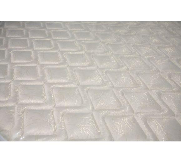 Belle Maison mattress - 1