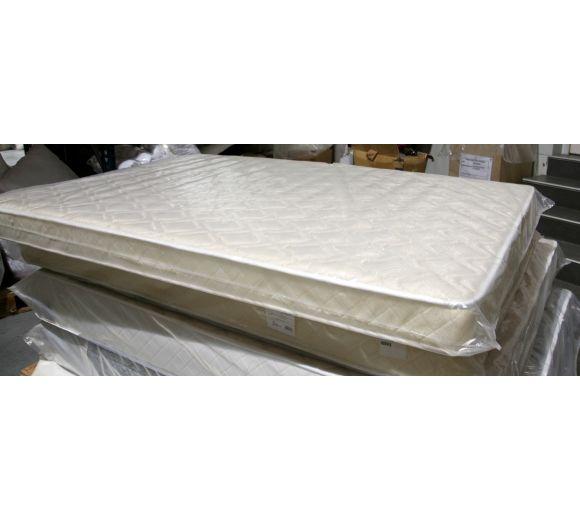 Belle Maison mattress - 2