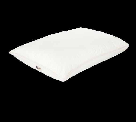 BioCrystal Pillow - 2